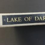 LakeOfDarknessSpine
