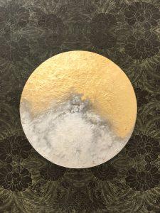 fitzgerald-aetheriummountainofgod-2016-7diam16x13sm